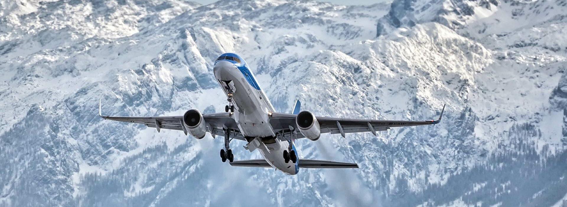 aircraft-marketing-main